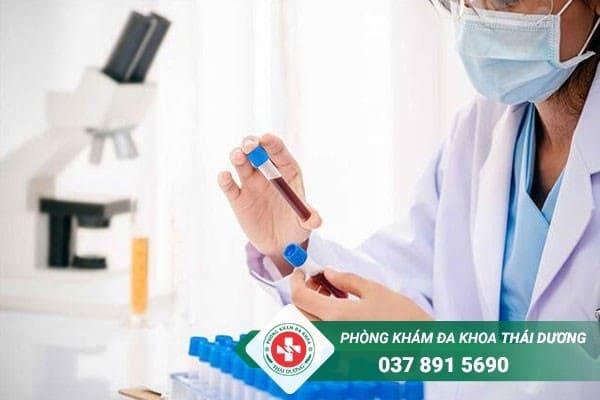 Để phát hiện virus HPV cần tiến hành xét nghiệm càng sớm càng tốt