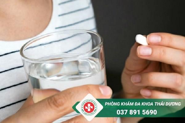 chi phí phá thai bằng thuốc ở đồng nai