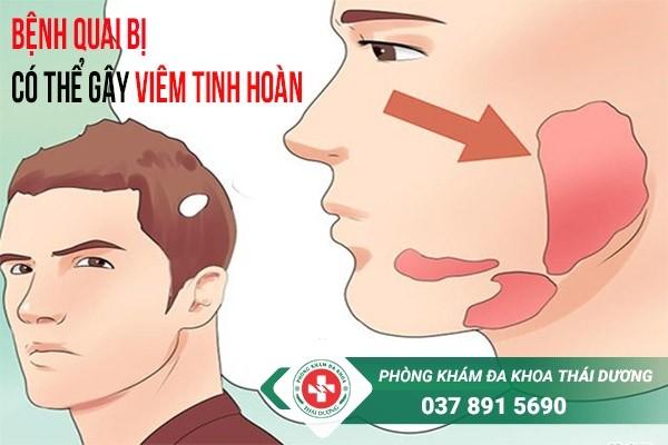 địa chỉ chữa trị bệnh viêm tinh hoàn ở Biên Hòa 1