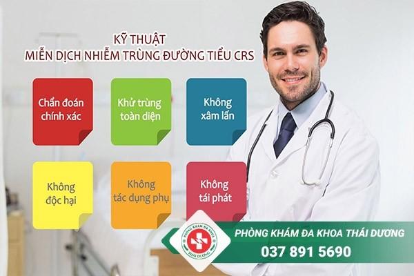địa chỉ chữa trị bệnh viêm tinh hoàn ở Biên Hòa 2