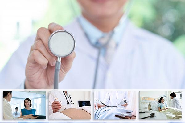 Phòng khám Thái Dương - Địa chỉ điều trị polyp cổ tử cung uy tín tại Biên Hòa
