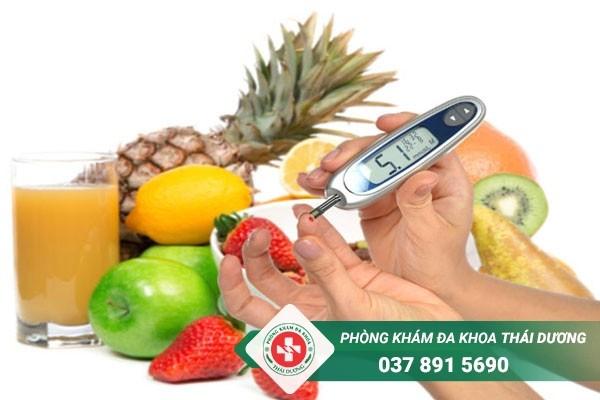 Chỉ số glucose trong máu bình thường là bao nhiêu phần trăm