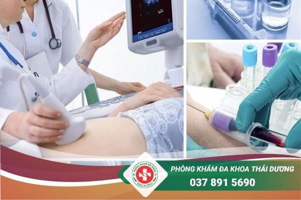 Đau vùng kín khi có kinh nguyệt ảnh hưởng trực tiếp đến sức khỏe sinh sản của chị em