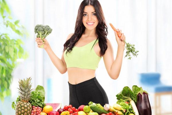Người bệnh cần xây dựng chế độ ăn uống, sinh hoạt khoa học để đẩy lùi bệnh