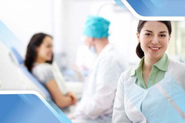 Tùy vào tình trạng bệnh mà bác sĩ sẽ chỉ định phương pháp điều trị phì đại cổ tử cung phù hợp