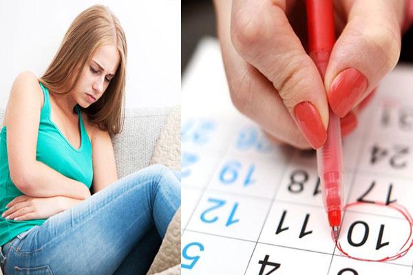 Thuốc tránh thai cấp tốc là một biện pháp ngừa thai được nhiều chị em sử dụng