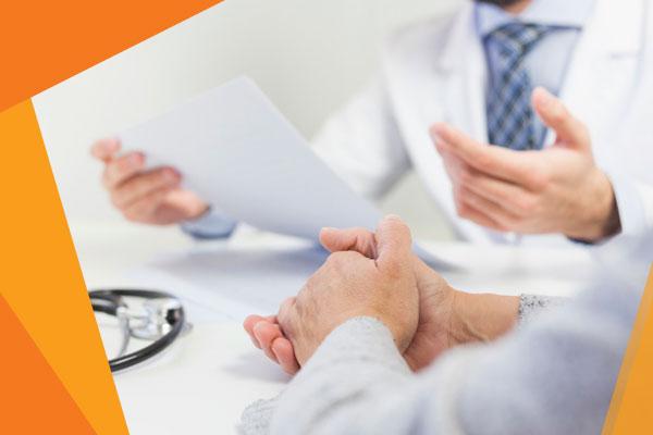 Tùy vào tình trạng bệnh của mỗi người sẽ có cách điều trị xuất tinh ngược phù hợp