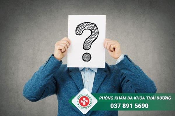 Đâu là địa chỉ chữa trị bệnh viêm bàng quang ở Đồng Nai uy tín?