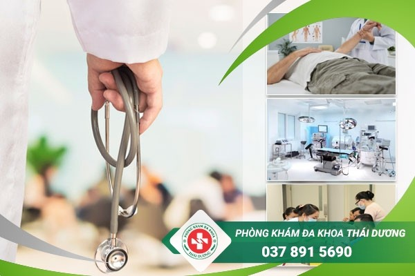 Địa chỉ chữa trị bệnh xuất tinh muộn ở Đồng Nai hiệu quả 100%