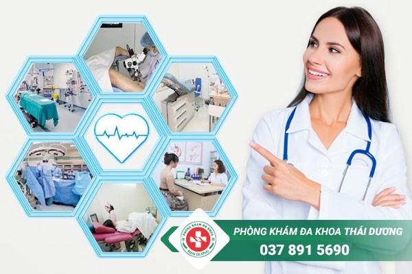 Địa chỉ chữa trị bệnh đau bụng kinh ở Đồng Nai hiệu quả 100%