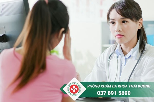 Chị em cần nắm rõ tiêu chí đánh giá địa chỉ chữa trị bệnh viêm buồng trứng ở Đồng Nai tốt