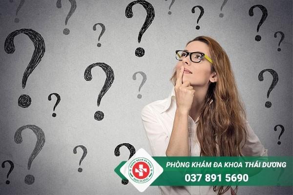 Điều trị viêm cổ tử cung ở đâu tốt?