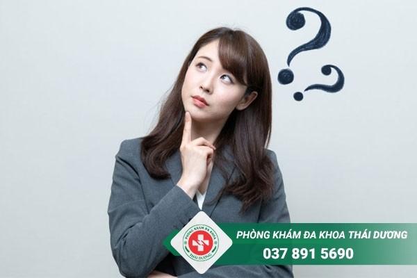 Chữa viêm lộ tuyến cổ tử cung ở đâu tốt?