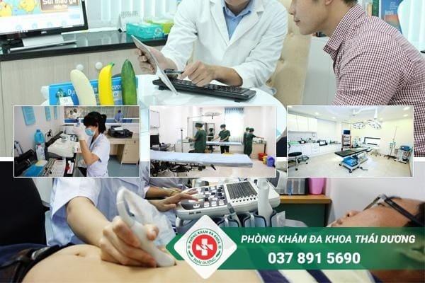 Dịchvụ y tếchuyên nghiệp