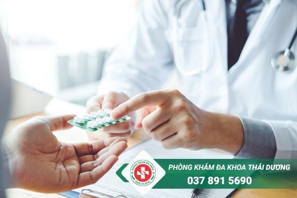 Phá thai bằng thuốc là phương pháp phá thai phổ biến được nhiều chị em lựa chọn
