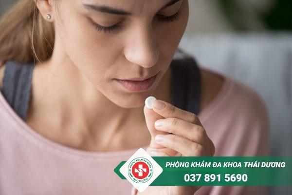 Làm sao để lựa chọn được địa chỉ phá thai bằng thuốc ở Long Thành uy tín?