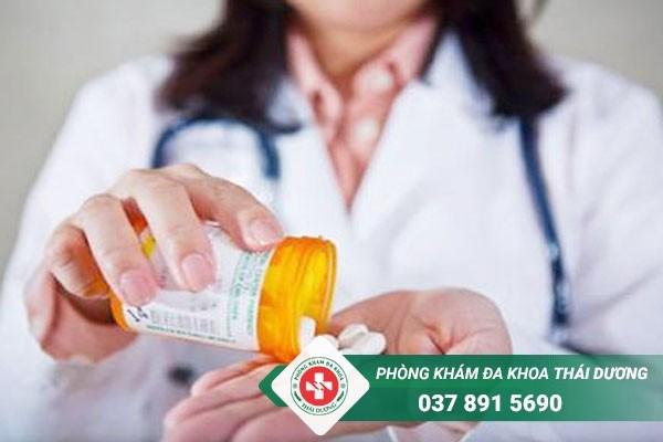 Phá thai bằng thuốc là phương pháp phá thai phổ biến được nhiều người lựa chọn